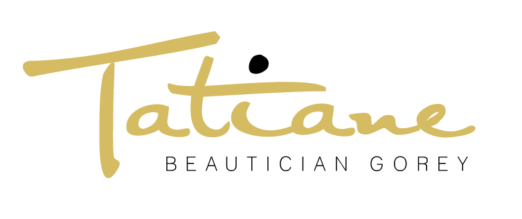 Tatiane Beauty Gorey - Bookings / Appointments | Tatiane Beauty Gorey