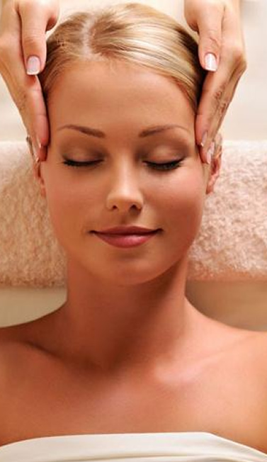 body treatment Gorey wexford beauty